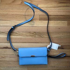 isabelle handbag